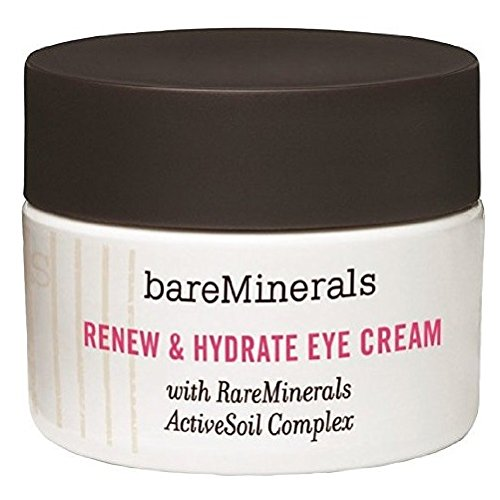 Bare Escentuals Eye Cream - 7