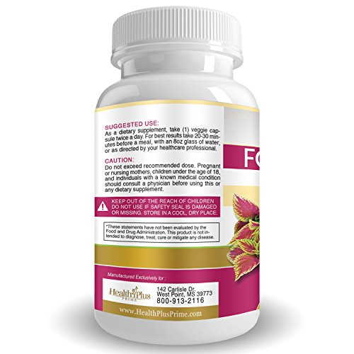 Best weight loss aid supplement picture 6