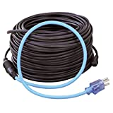PRIME RHC500W100 Roof Heating Cable