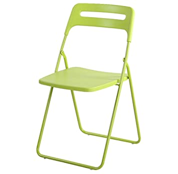 Zzzy Silla Lifetime,Conjunto de 2 sillas Confort Duradero ...