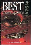 Best Short Novels 2005
