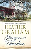 Strangers in Paradise, Heather Graham, 0727881256