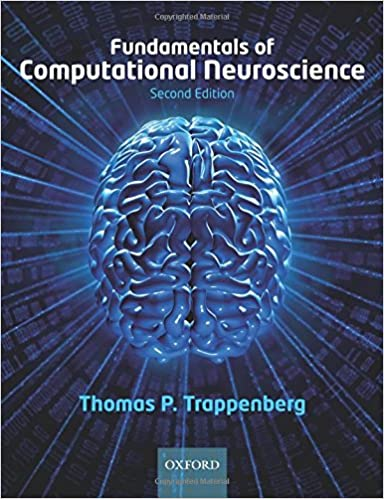 Fundamentals of computational neuroscience 9780199568413 medicine fundamentals of computational neuroscience 2nd edition fandeluxe Choice Image