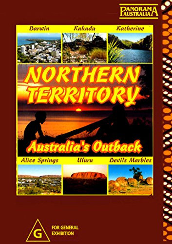 northern-territory-australias-outback