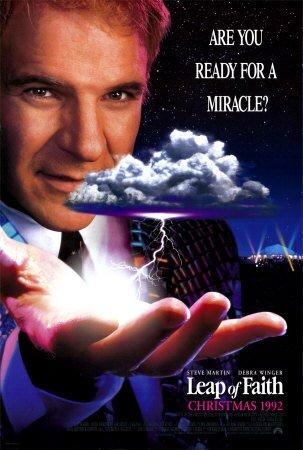 print-ad-for-steve-martin-leap-of-faith-1992-original-promo-movie-print-ad