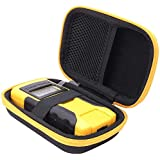 Aenllosi Hard Case for Klein Tools RJ45 Network Cable Tester fits Model VDV526-052