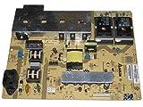 VIZIO 0500-0407-1010 Power Supply