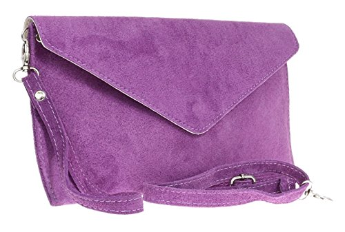 Girly Violet Rebecca Handbags Sac Handbags Girly dZwRxYfS