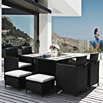 Garden-Rattan-Dining-Table-and-Chairs-Outdoor-Rattan-Furniture-Set-9-Pieces-Rattan-Dining-Furniture-Set-9-PCS-Black
