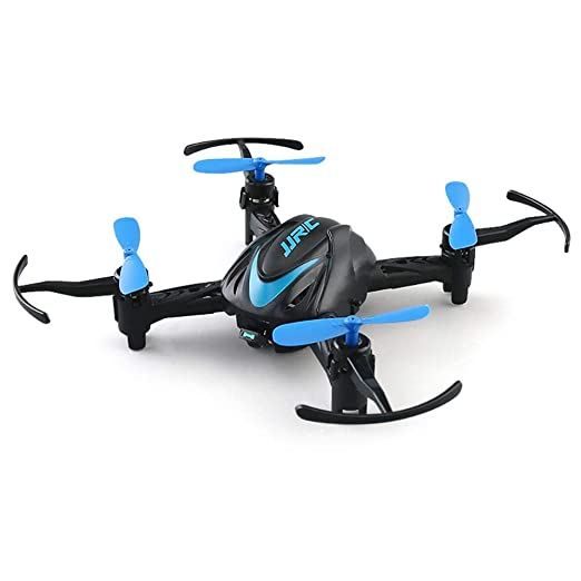 Wapipey 2.4G 4CH 6 Axis 3D Flips RC Drone Quadcopter RTF VS H36 ...