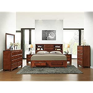 51dGppqqdLL._SS300_ Beach Bedroom Decor & Coastal Bedroom Decor