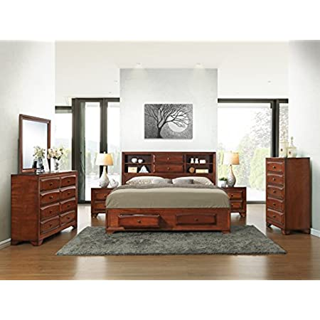 51dGppqqdLL._SS450_ Beach Bedroom Furniture and Coastal Bedroom Furniture
