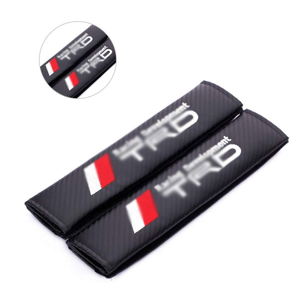 AUX Line In Adapter Kabel Klinke 3,5 MP3 Autoradio Stecker kompatibel mit Mercedes Actros CC30 CC70 CD70