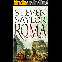 Roma (Novela Historica(la Esfera))