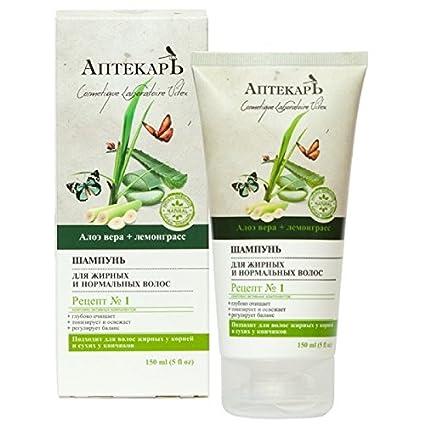 Hair Growth Shampoo - Stop Hair Loss - Grow Hair Faster - For Women and Men