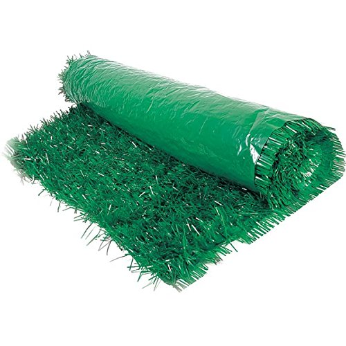 Green Grass Mat -1 yard x 3 feet -