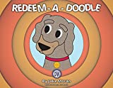 img - for Redeem-A-Doodle book / textbook / text book