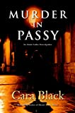 Murder in Passy (An Aimée Leduc Investigation)