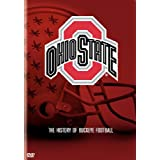 The History of Ohio State Football