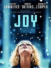 Joy af Jennifer Lawrence