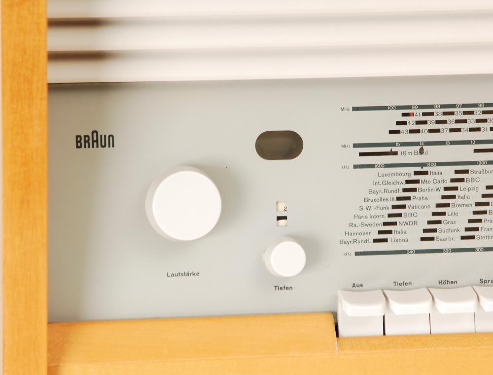 Marrón Tubo de 11/62 g Radio: Amazon.es: Electrónica