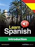 Innovative Language Learn Spanish Softwares