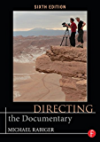 Directing the Documentary (Portuguese Edition)