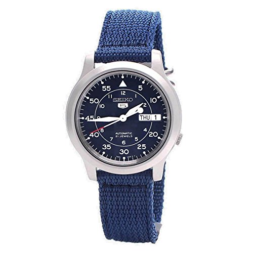 SNK807K2-Mens-Blue-Casual-Seiko-Watch