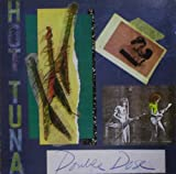 Hot Tuna: Double Dose (Audio CD)