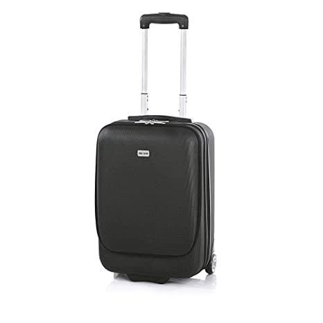 John Travel 951004 2019 Maleta, 50 cm, 30 litros: Amazon.es ...