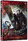 Hellsing Ultimate, Vol. 4