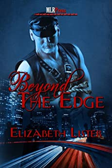 Beyond the Edge by [Lister, Elizabeth]