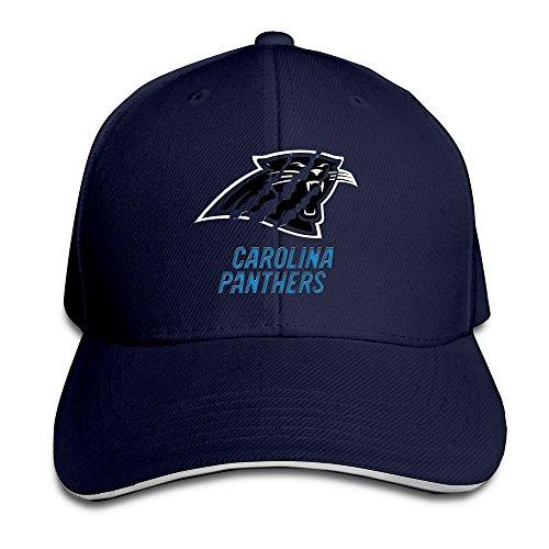 Jackey Carolina Football Team Baseball Hat - Clayton Cap
