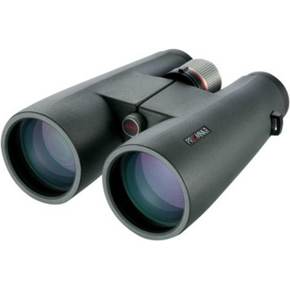 Kowa 双眼鏡 ダハプリズム式 12倍56口径 完全防水 BD56-12XD PROMINAR B00O4MWLK2 12倍 56口径