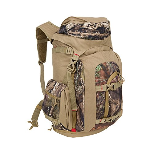 fieldline-mens-mossy-oak-breakup-country-pro-glenwood-canyon-frame-pack-beige-one-size