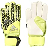 adidas F1506GL011 Ace Fingersave Junior Goalkeeper Gloves
