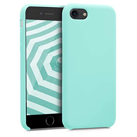 kw mobile coque iphone 7/8