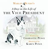 #4: Marlon Bundo's Day in the Life of the Vice President