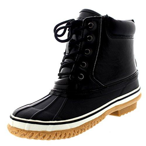 polar-womens-rain-winter-rubber-outsole-deep-tread-duck-waterproof-snow-ankle-boot-black-us7-eu38-yc