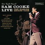 Live At Harlem Square (180g Vinyl)