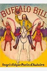 Buffalo Bill Paperback