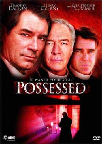 Possessed ()