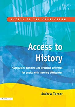 curriculum planning history Essays - largest database of quality sample essays and research papers on eda 561 curriculum planning history.