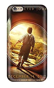 For VnmLSSM8364dGMCK The Hobbit 17 Protective Case Cover Skin/iphone 6 Case Cover