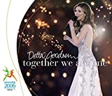 Delta Goodrem - Together We Are One