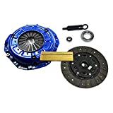 79 toyota truck - EFT STAGE 1 HD CLUTCH KIT 79-88 TOYOTA PICKUP TRUCK 2.2L 2.4L 22R 22RE 2L 2LT