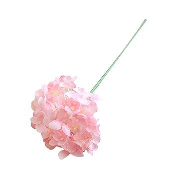 Kunstblumen Tulpen Bobo4818 Falsche Blumen Kunstliche Deko Blumen