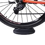 Cocoarm-Supporto-per-ruota-anteriore-per-bicicletta-supporto-per-ruota-anteriore-per-allenamento-a-rotelle-e-bici-fisse
