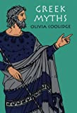 Best Greek Mythology Books - Greek Myths Review