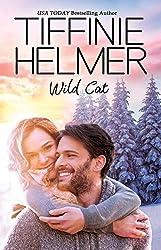 Wild Cat (Alaska Wild Nights Book 2)